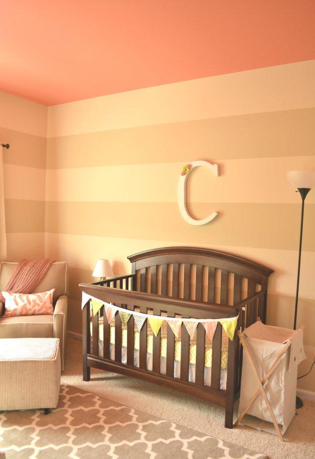 charlottes nursery3